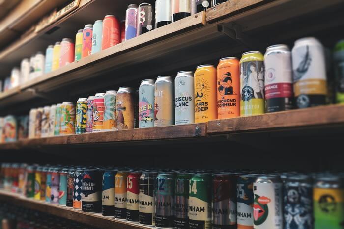 個性豊か♪『クラフトビール』の基礎知識と、通販できるおすすめビール