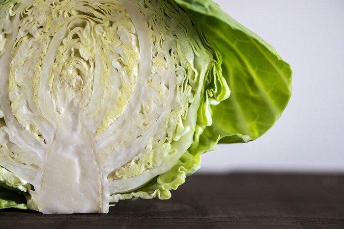腸内細菌のバランスを保ちましょう。「美肌」に近づく食材リスト