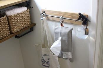 おうちのお掃除に幅広く使える除菌スプレー。お気に入りの香りで作れば、使うたびにリフレッシュできますよ*アロマオイルを使った除菌スプレー作りに挑戦してみましょう。