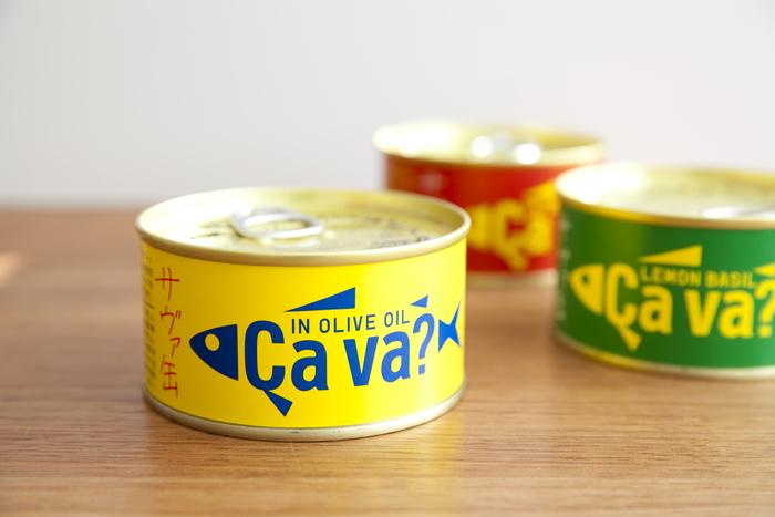 15分以内でできる【サバ水煮缶】を使った人気の健康レシピ25選