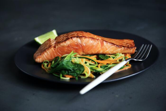 鮭の切り身が七変化!覚えておきたいアレンジレシピ