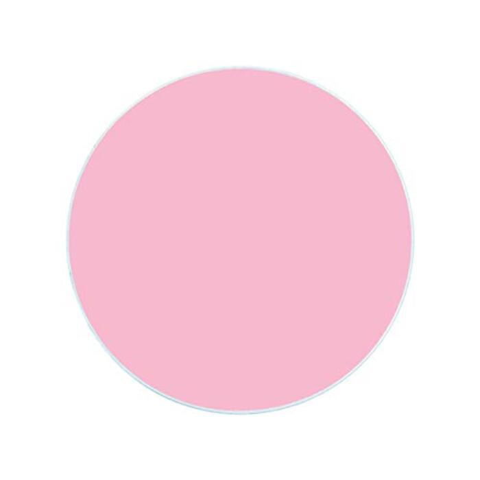 MiMC(エムアイエムシー) ミネラルイレイザーバーム カラーズ 化粧下地 03 パープル 詰替え用 6.5g