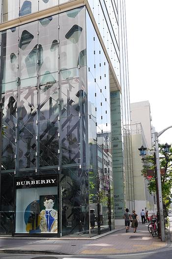 並木通りのZOE銀座5階にある「GINTO(ギント)ZOE銀座店」は、2名から利用できる個室が人気のイタリアン。ショッピングや映画のあとのランチにいかがでしょうか?
