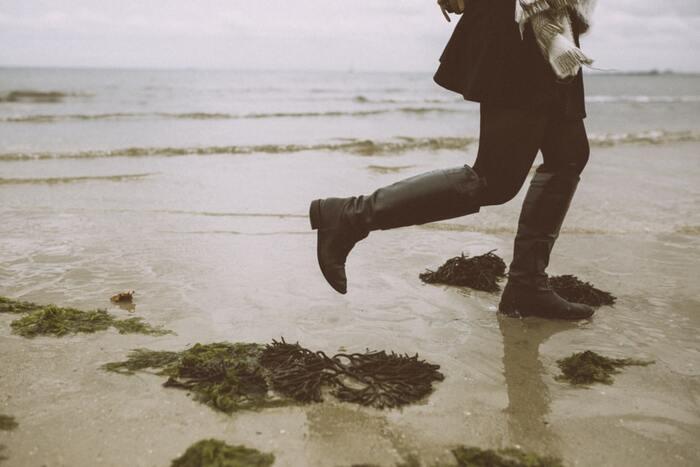 満たされた心でいるための秘訣。自分を好きになる「しないことリスト」