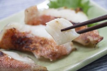 栄養満点の酒粕レシピ!料理・甘酒・スイーツで手軽に発酵食品を
