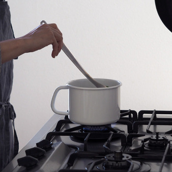 冷えた体をあたためる。作り置きできる【スープレシピ】と保存のコツ