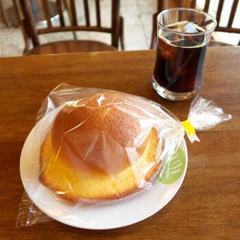 長年愛される地元の定番!西日本のおすすめ「ご当地パン」