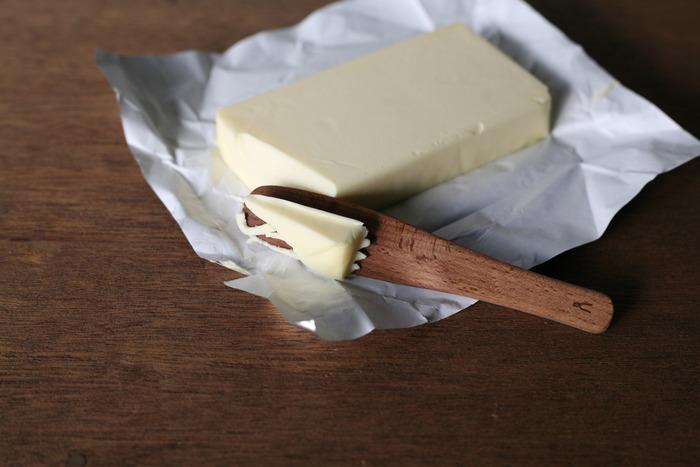 パン好きさん必見!いつものトーストがおいしくなる贅沢「国産バター」5選