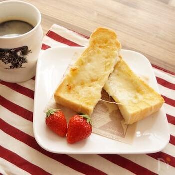 朝の飲み物は、何がいい?体が欲しがるドリンクの種類と選び方