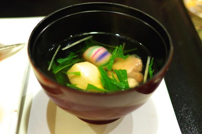 簡単で便利!和食のきほん「水出汁(水だし)」で作る、いろいろレシピ