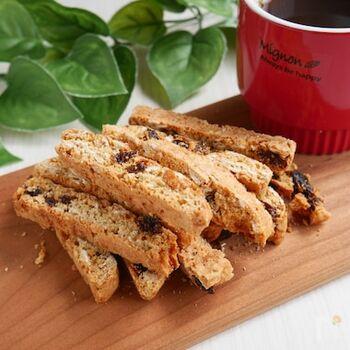 おうちカフェで旅気分♪「イタリア」の人気スイーツ&郷土菓子レシピ