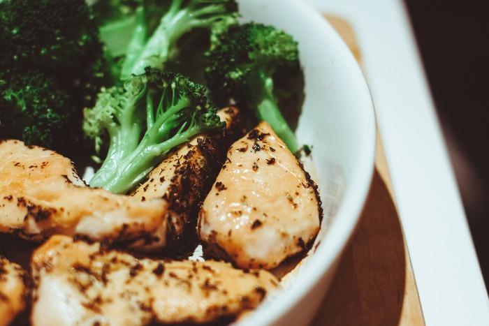 茎が長いブロッコリー?「スティックセニョール」おすすめの食べ方&レシピ集