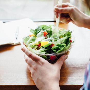 美味しく楽しく健康的に*〈恵比寿西口〉おしゃれなヘルシーカフェ5選