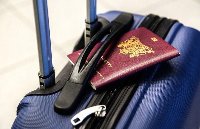 女性におすすめの「スーツケース」34選!おしゃれで人気なブランド一覧&選び方のコツ