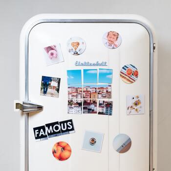 見直せば毎日の家事も楽になる?食品ロスをなくす「冷蔵庫管理のルール」