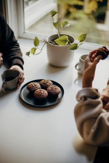 バレンタインに準備したい!カカオ香る濃厚「チョコレートケーキ」10選