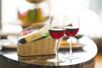 本格テイストでおいしい♪おすすめのノンアルコールワイン《15選》