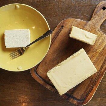 豆腐&豆乳を使った「体にやさしいスイーツ」のお取り寄せ