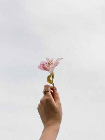 「できている」という満足感を増やしていこう。暮らしを丁寧に紡ぐヒント