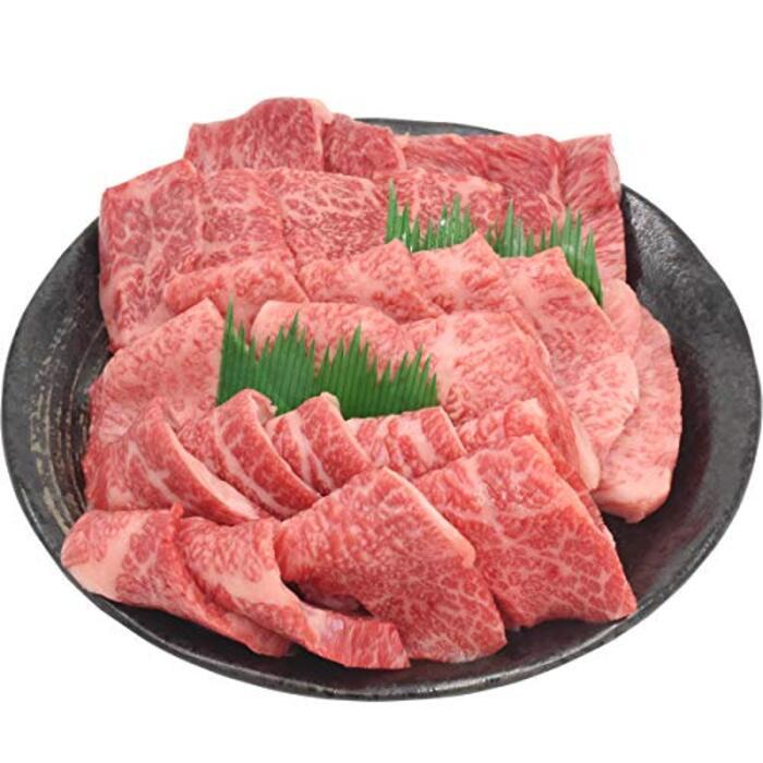 神戸牛 焼肉セット A5等級 特選 ロース モモ カルビ 焼き肉 食べ比べ 合計 600g 3人前 ~ 4人前