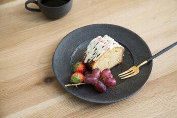 「洋食器」にどの料理を盛り付ける?基本の種類&おすすめブランド
