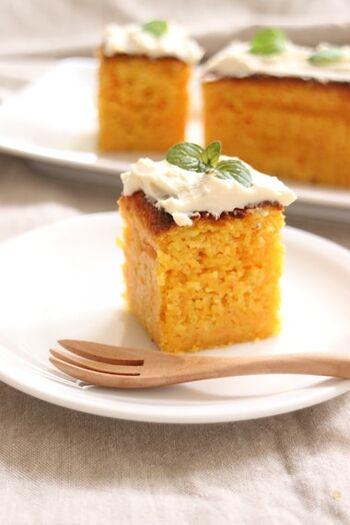 おうちカフェで旅気分♪「イギリス」の人気スイーツ&伝統菓子レシピ