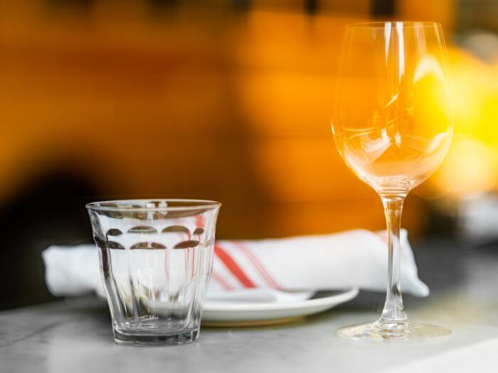 """おうち飲みは賢くおいしく。""""新ジャンル""""に合う大人の絶品おつまみ"""