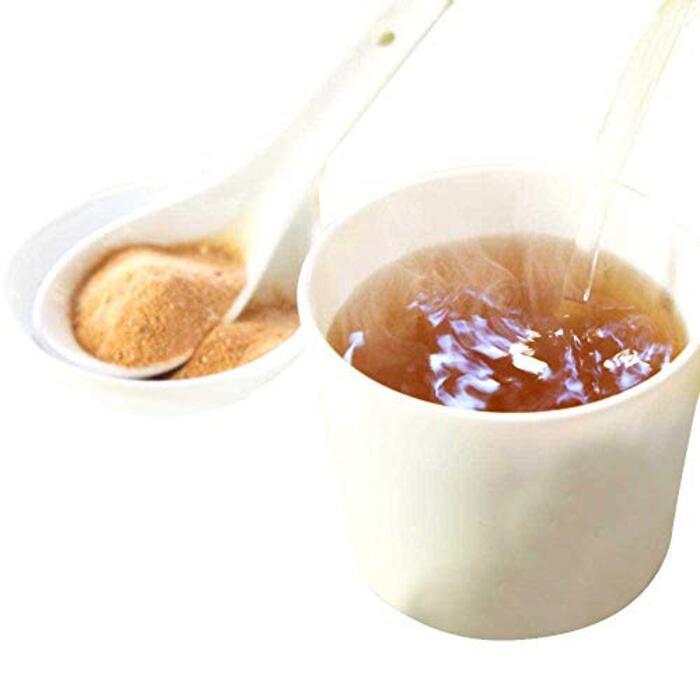 板藍根 細顆粒タイプ 板藍根茶 1.5g×15包