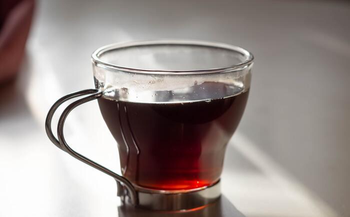 美味しく飲んで健康的に♪「とうもろこし茶」のおすすめと飲み方アレンジ