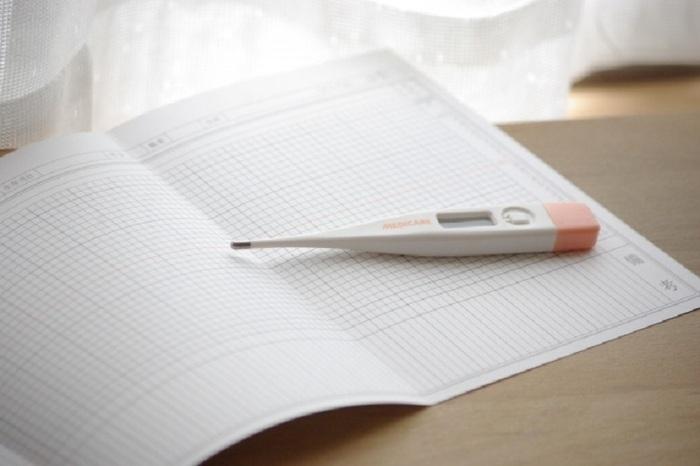 『基礎(婦人)体温計』のおすすめ【2021】~妊活前から賢くヘルスケア