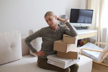 購入後の「使いづらい」を解決!本当に役立つ収納選び&おすすめ品