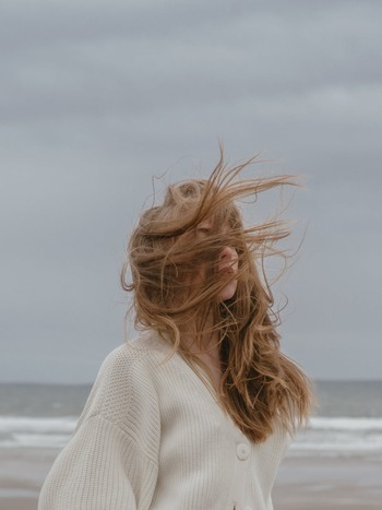 イライラが清々しい気分へ変わっていく。心を穏やかにするシンプル禅思考