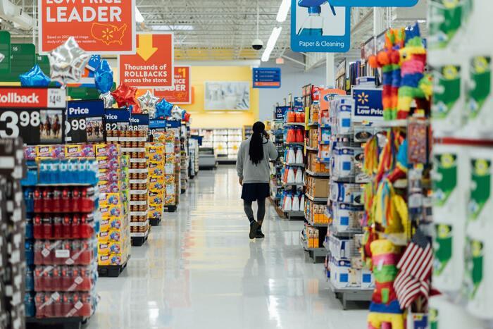 米在住ライターがおすすめ!アメリカのローカル雑貨・日用品
