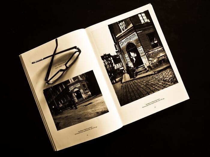 北欧デザインからポップアートまで。手元に置きたい美しい建築の本たち