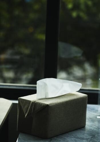 「花粉症対策」はいつからするの? 暮らしの工夫とおすすめの食べ物を紹介