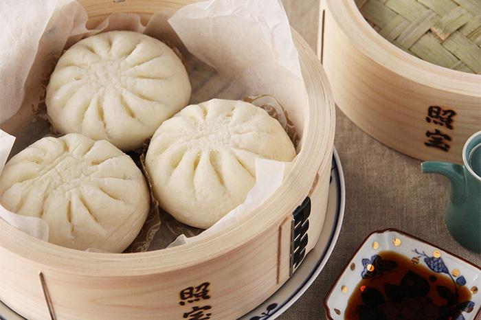 発酵なしでも作れるよ♪好きな具で作る『中華まん』おすすめレシピ集