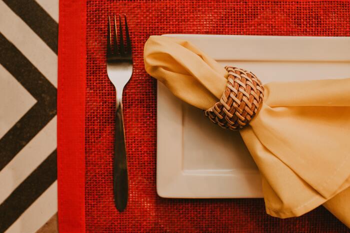 食べたい気持ちが止まらない…行き過ぎた食欲を止める15のヒント