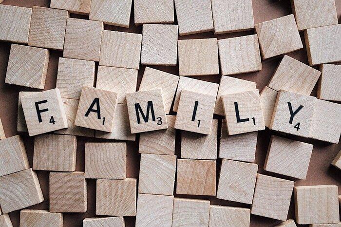 心を近づける時間を。北欧の暮らしをヒントにした家族との関わり方