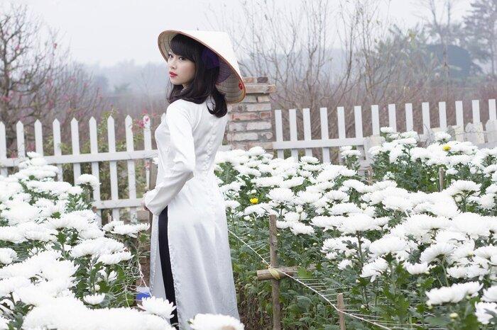 ベトナムの民族衣装「アオザイ」とは?通販などで買えるおすすめ6選