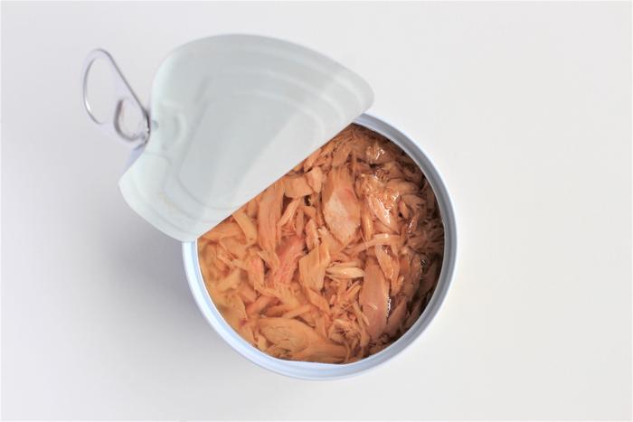 給料日前の救世主「ちくわ・厚揚げ・ツナ缶」のお助けレシピ