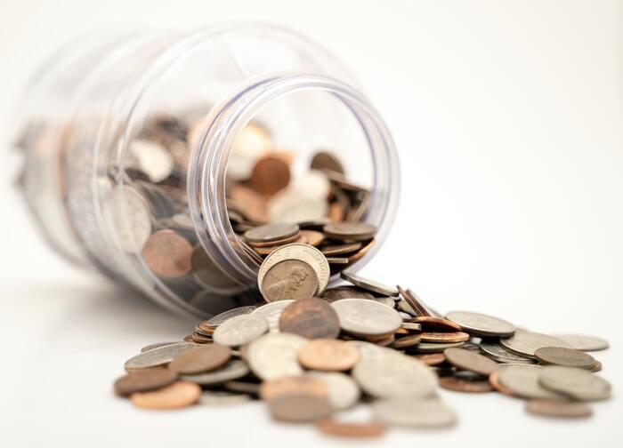 """やりくり上手になりましょう。今年から始めたい、お金に関する""""新習慣"""""""