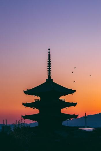 京都のおいしいものをおうちで。心も和むお取り寄せ15選