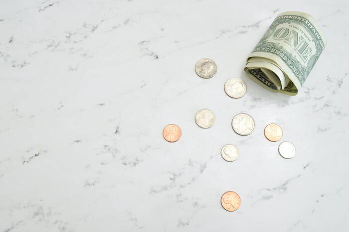 特別費の洗い出しが出来たら、後は支払いに向けて準備を進めていきます。ご家庭によってかなりの差が出ると思いますが、特別費の合計は50万円を超えることも。今まで特別費用としての準備をしていなかった方は一気には難しいと思うので、来年度に向けて積み立てを始めましょう。