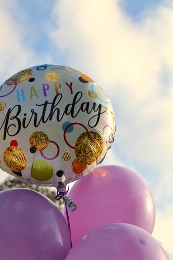 お子様用の経費などは、お子様の口座で管理しても良いですね。お誕生日の経費などは、封筒に入れて管理しておいてもOKです。