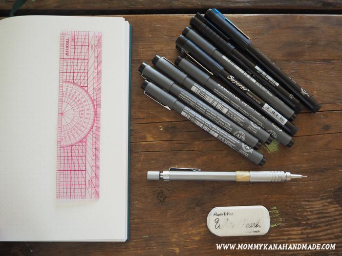 手作りカードやラッピングに役立つ!ハンドレタリングのすすめ
