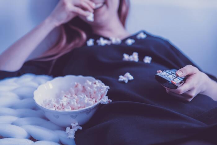 こんなときこそ笑っていたい!憂鬱気分を吹きとばす「コミカル映画」6選