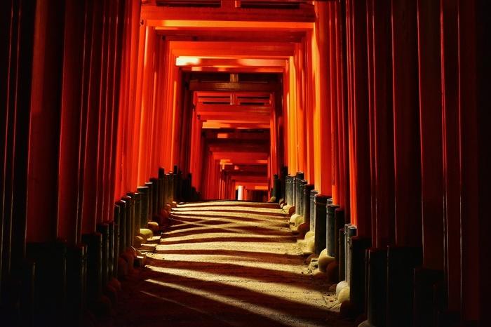 さまざまなご当地検定がある中、特に難しいことで知られる京都・観光文化検定。2020年12月に実施された試験では、1級の合格者はわずか30人。合格率は3.1%の狭き門でした。  歴史が古く、独特の文化が根付いている京都だからこそ、勉強のしがいもあり、合格できたときの喜びは大きいですね。