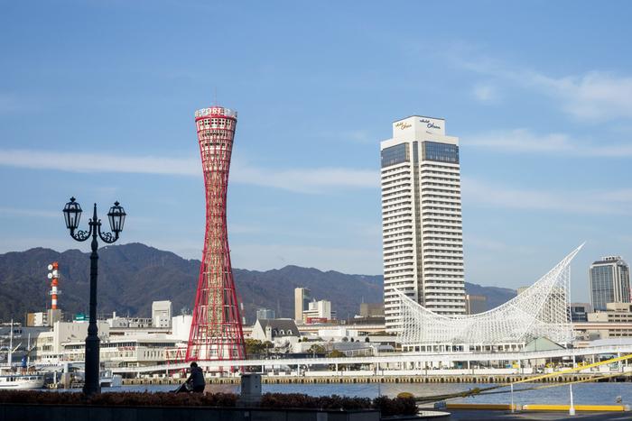 地元ライターが選ぶ「神戸」のお取り寄せ11選!おうちで旅気分を味わおう