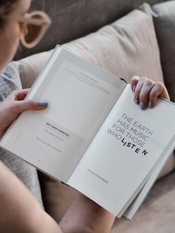 ▼夢リストを書くときのポイント  □何の制限もなく、何をしても良い状態と考える □叶ったつもりで書く(~したい×、する〇) □具体的な内容にする □ポジティブな言葉で書く