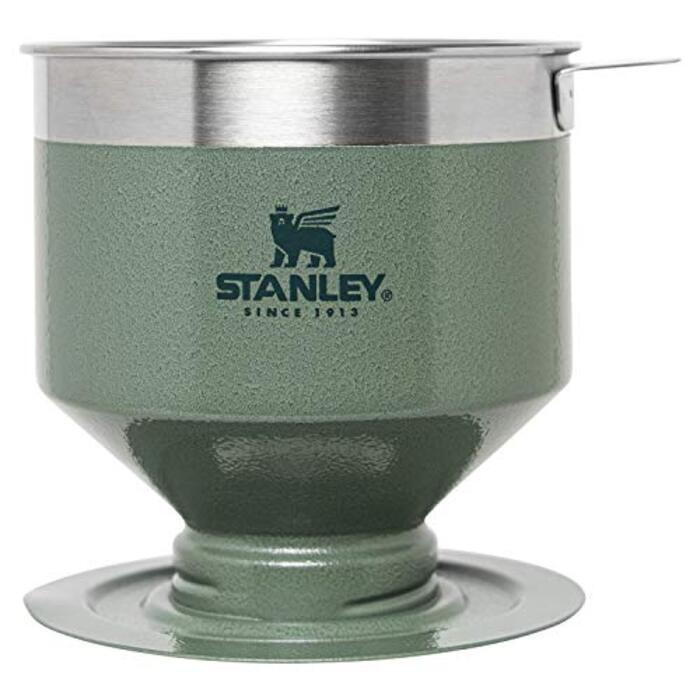 STANLEY(スタンレー) クラシック プアオーバー グリーン